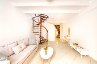 calliste-villa-secret-earth-santorini-5