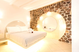 calliste-villa-secret-earth-santorini-9