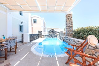 thirasia-villa-secret-earth-santorini-12
