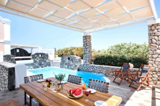 thirasia-villa-secret-earth-santorini-3
