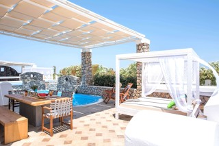 thirasia-villa-secret-earth-santorini-4