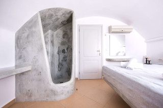 thirasia-villa-secret-earth-santorini-6